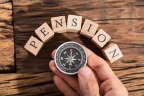 sva_asigurare de pensie