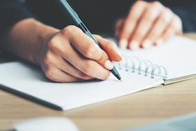 Scrie o documentație a îngrijirii